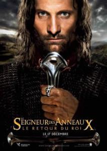 le_seigneur_des_anneaux_3