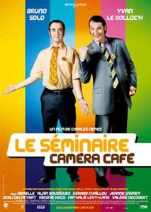 le_seminaire