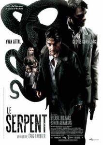 le_serpent