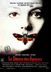 le_silence_des_agneaux