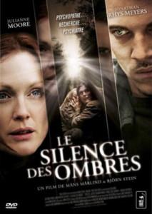le_silence_des_ombres