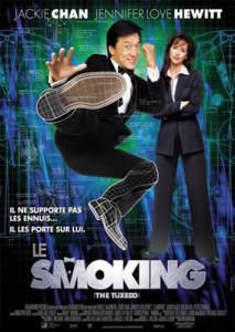 le_smoking