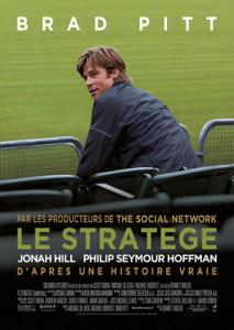 le_stratege