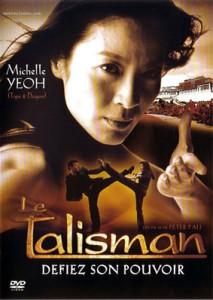 le_talisman