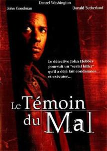 le_temoin_du_mal