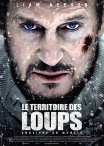 le_territoire_des_loups__the_grey