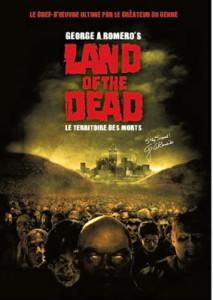 le_territoire_des_morts