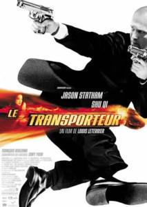 le_transporteur