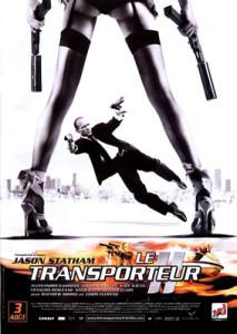 le_transporteur_2