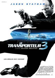 le_transporteur_3