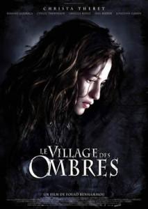 le_village_des_ombres