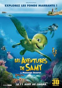 le_voyage_extraordinaire_de_samy