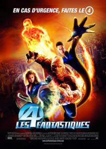 les_4_fantastiques
