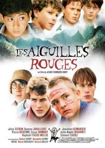 les_aiguilles_rouges