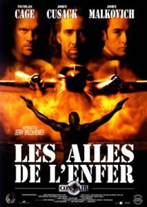 les_ailes_de_l_enfer