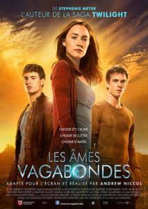 les_ames_vagabondes_the_host
