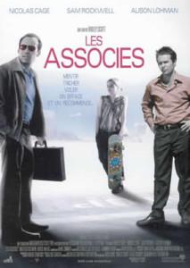 les_associes