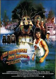 les_aventures_de_jack_burton