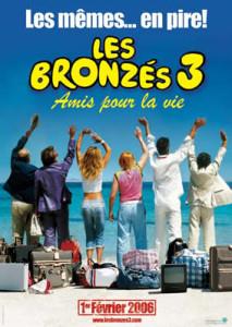 les_bronzes_3