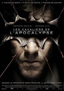 les_cavaliers_de_l_apocalypse
