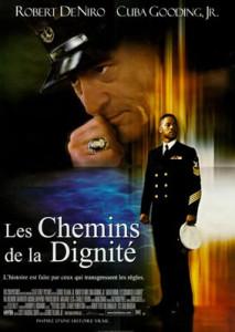 les_chemins_de_la_dignite