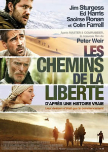 les_chemins_de_la_liberte