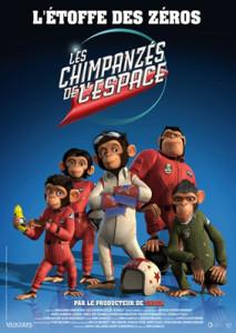 les_chimpanzes_de_l_espace