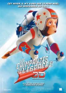 les_chimpanzes_de_l_espace_2