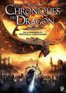 les_chroniques_du_dragon