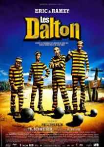 les_dalton