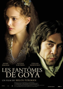 les_fantomes_de_goya