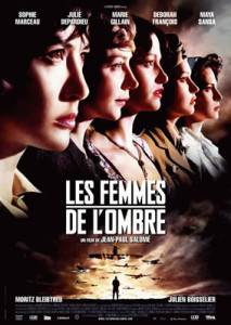 les_femmes_de_l_ombre