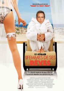 les_femmes_de_ses_reves