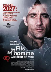 les_fils_de_l_homme