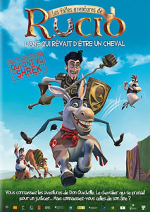les_folles_aventures_de_ruccio