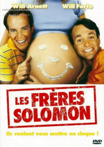 les_freres_solomon