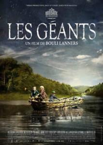 les_geants
