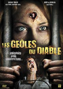 les_geoles_du_diable