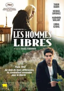 les_hommes_libres