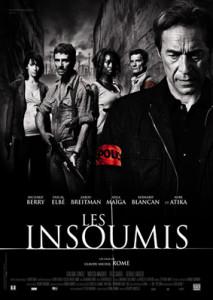 les_insoumis
