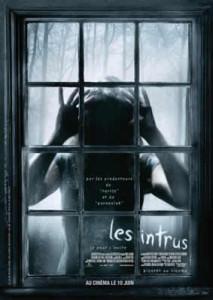 les_intrus