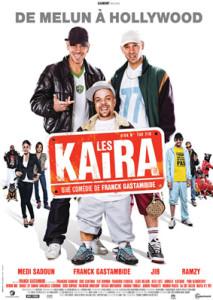 les_kaira