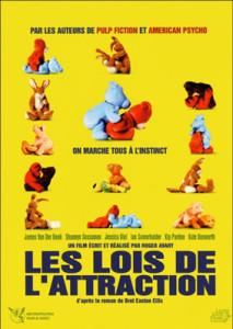 les_lois_de_l_attraction