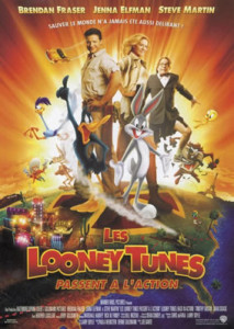 les_looney_tunes_passent_a_l_action