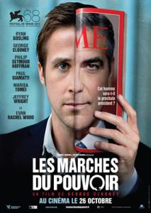 les_marches_du_pouvoir