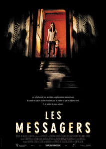 les_messagers