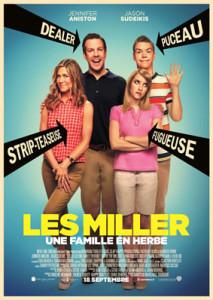 les_miller