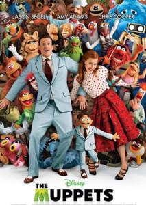 les_muppets