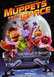 les_muppets_dans_l_espace