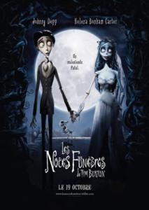 les_noces_funebres